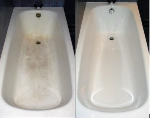 before-and-after1